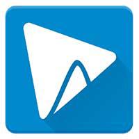WeVideo Editor 6.3.007 ویرایشگر حرفه ای ویدئو برای موبایل