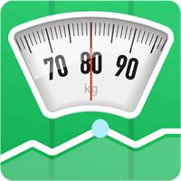 Weight Track Assistant 3.5.7.3 برنامه کاهش وزن برای اندروید