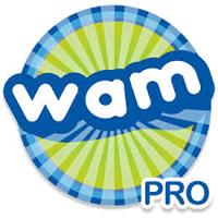 World Around Me Pro 3.3.1 برنامه نمایش اطلاعات مکان ها اطراف برای موبایل