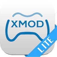 Xmodgames-Free Game Assistant 2.3.5 ابزار تقلب در بازی های اندروید