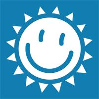 YoWindow Weather 2.19.10 برنامه هواشناسی برای موبایل