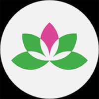 Yoga Studio 1.0.3 بهترین اپلیکیشن ورزش یوگا برای موبایل