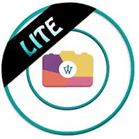 eZy Watermark Photo Pro 2.0.2.2 برنامه کپی رایت تصاویر برای موبایل