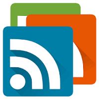 gReader Pro Feedly News 4.3.1 فیدخوان برای موبایل