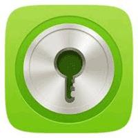 GO Locker VIP 6.06 لاک اسکرین فوق العاده گو برای اندروید