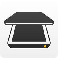 iScanner PDF Scanner App 1.3.29.1341 اسکنر هوشمند و پر امکانات برای اندروید
