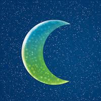 iSleep Easy Sleep Meditations 2.4 برنامه مدیتیشن و خواب آرام برای موبایل
