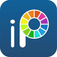 ibis Paint X FULL 5.0.0 پر امکانات ترین برنامه نقاشی برای موبایل