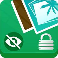 Mobogallery 2.1 برنامه مخفی کردن عکس و فیلم ها برای موبایل