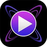 Power Media Player 5.7.3 پاور دی وی دی برای موبایل