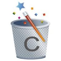 1Tap Cleaner 3.04 نرم افزار پاکسازی کش برای اندروید