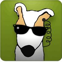 3G Watchdog 1.27.4 مدیریت مصرف پهنای باند اینترنت برای اندروید