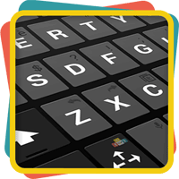 A.I.type Keyboard Plus 9.5.9.7 کیبورد هوشمند برای موبایل