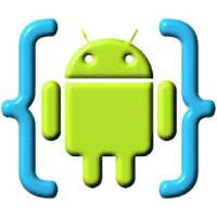 AIDE Android IDE Java C++ 3.2.2 برنامه نویسی برای اندروید
