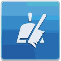 AVG Cleaner & Battery booster 3.2.1.1 بهینه ساز برای اندروید