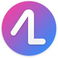 Action Launcher Pixel 26.3 لانچر اکشن برای اندروید