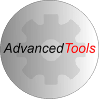 Advanced Tools 2.1.0 ابزارهای پیشرفته برای اندروید