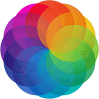 Afterlight 1.0.6 برنامه عکاسی فوق العاده برای موبایل