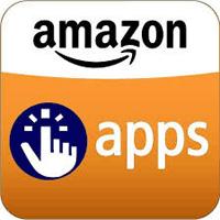 Amazon AppStore 21.0001.917.2651000110 مارکت امازون برای موبایل
