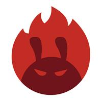 AnTuTu Benchmark 6.3.5 اپلیکیشن بنچمارک تست کامل برای موبایل