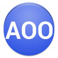 AndrOpen Office 2.5.4 آفیس متفاوت برای اندروید