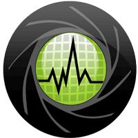 Android Memory Toolbox 2.0 جعبه ابزار بهینه ساز حافظه برای اندروید