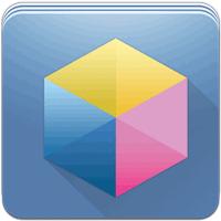 AntTek Explorer EX 5.6 فایل منجر مفید و ساده برای اندروید