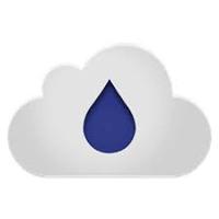 Arcus Weather 6.0.0.6 برنامه هواشناسی برای اندروید