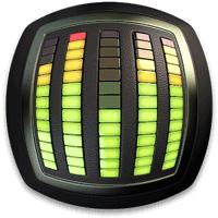 Audio Evolution Mobile DAW 4.5.1 برنامه ضبط و ویرایش صدا برای موبایل