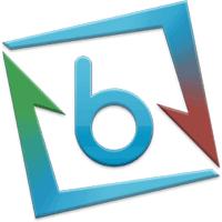 Auto Box Sync 1.6.8 سرور ذخیره سازی فایل برای اندروید