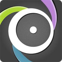 AutomateIt 4.1.180 اپلیکیشن هوشمند انجام کارها برای اندروید