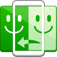 Azar Video Chat & Call Text 3.12.2 مسنجر ویدئویی آذر برای موبایل