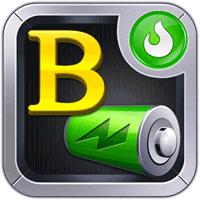 Battery Booster Full 7.2.9 مدیریت و افزایش عمر باتری برای اندروید