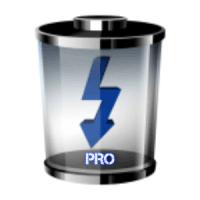 Battery Fix 2.2.4 برنامه رفع مشکلات باتری برای اندروید