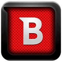 Bitdefender Mobile Security & Antivirus 3.3.074.1100 آنتی ویروس بیت دیفندر برای موبایل