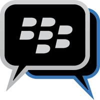 Blackberry Messenger 3.3.6.51 مسنجر رسمی بلک بری برای اندروید