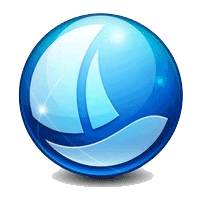 Boat Browser for Android 8.7.8 مرورگر آسان و هوشمند برای اندروید