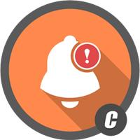 C Notice Prime 1.6.9 برنامه مدیریت اطلاعیه ها برای اندروید
