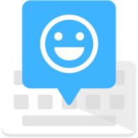 CM Keyboard 1.5.1 کیبورد Cheetah Mobile برای اندروید