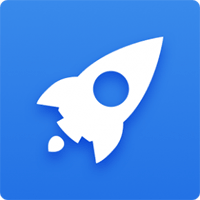 CM Speed Booster Cache Cleaner 1.5.9 بهینه ساز برای موبایل