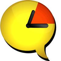 Call Timer Pro Data Usage 2.4.8 برنامه کنترل داده برای موبایل