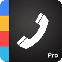 Call Toolbox 2.0 جعبه ابزار تماس برای اندروید