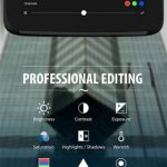 Camly Pro Photo Editor
