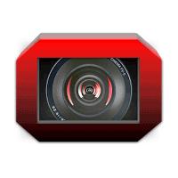 Cinema FV-5 1.52 برنامه فیلمبرداری پیشرفته برای اندروید