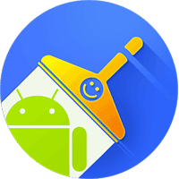 Clean Pal Phone Boost 2.1 افزایش عملکرد برای اندروید