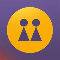 Clone Camera 2.0 2.3 برنامه خارق العاده ترکیب تصاویر برای موبایل