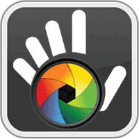 Color Grab 3.0.2 برنامه شناسایی رنگ ها برای اندروید
