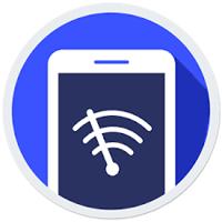 Data Monitor 1.10.1165 برنامه مدیریت مصرف اینترنت برای اندروید