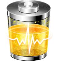 Deep Sleep Battery Saver 5.0 کاهش مصرف باتری برای اندروید