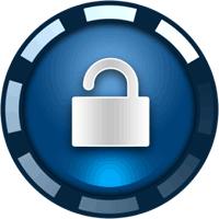 Delayed Lock 3.8.8 قفل صفحه هوشمند برای اندروید